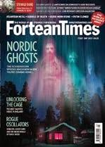 Fortean Times 327
